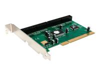 Startech Cartes PCIIDE2