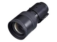 Sony Projecteurs portables et fixes VPLL-ZM102PK