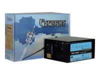 Inter-Tech Energon EPS-750W Strømforsyning (intern) ATX12V 2.2