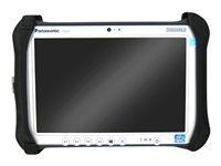 Panasonic ToughPad PCPE-INFG1X1