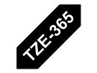 Brother TZe 365
