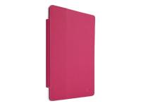 Case Logic Folio - étui pour tablette