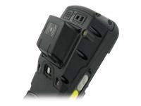 Zebra HF RFID Reader Pod - RFID reader - for Omnii XT15, XT15F, XT15F CHILLER, XT15ni; Omnii XT15, XT15f, XT15f Arctic
