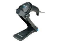 Datalogic QuickScan STD-QW20-BK