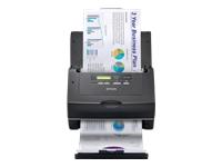 Epson GT S85 - scanner de documents