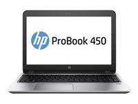 HP ProBook Y8B73ET#ABF