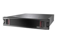 Lenovo Pieces detachees Lenovo 64114B4