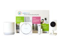 Mydlink Home Smart Home Security Kit - système de sécurité pour la maison