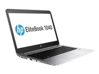 HP EliteBook V1A82EA#ABF