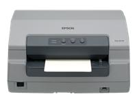 Epson Imprimante 24 Aiguilles C11CB01001