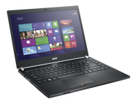 Acer TravelMate P645-S-51FE