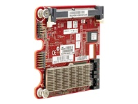 HP Options HP 488348-B21