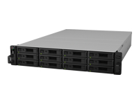 Synology Serveur RS18016XS+