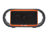 Grace Digital ECOXBT GDI-EGBT500