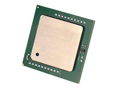 Intel Xeon E5-2680V2 - 2.8 GHz - 10-jádrový - 20 vláken - 25 MB vyrovnávací pamě - LGA2011 Socket - pro ProLiant BL460c Gen8, WS460c Gen8