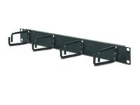 APC Rack Systems AR8425A