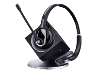 Sennheiser DW Pro 2 Phone - casque