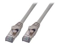 MCL Samar Cables et cordons r�seaux FCC6BMSF-7M