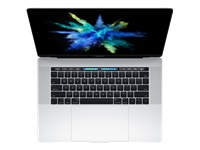 Apple MacBook Pro with Touch Bar Core i7 2.8 GHz OS X 10.12 Sierra