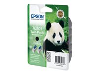 EPSON  T0501 Twin PackC13T05014220