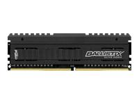Crucial DDR4 BLE4C4G4D26AFEA
