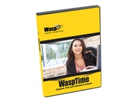 WaspTime