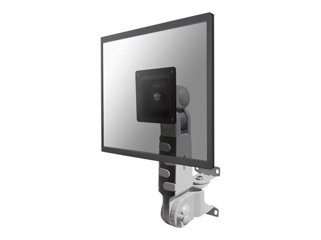 Buy newstar tv monitor wall mount fpma w400 for Best tv mounts cnet
