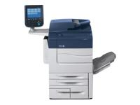 Xerox Colour C6070V_F