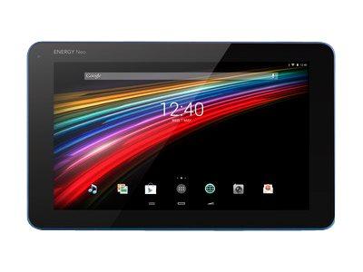 Energy Tablet Neo 9