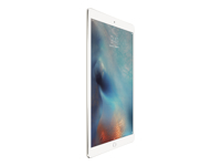 Apple iPad Pro ML2M2NF/A