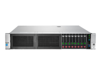 Hewlett Packard Enterprise  ProLiant 848774-B21