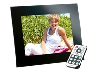 "Intenso MediaCenter Digital fotoramme flash 2 GB 15"" 1024 x 768"