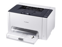 Canon Imprimante Laser Couleur 4896B003