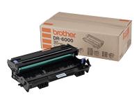 Brother Cartouche laser d'origine DR-6000