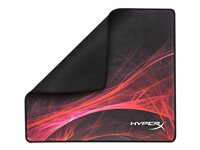 HyperX Fury S Pro Gaming Size L Speed Edition - Mouse pad