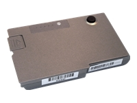 eReplacements Premium Power Products 312-0191