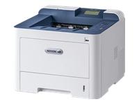 Xerox Phaser 3330V_DNIM