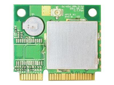 Navilock MiniPCIe GPS Receiver USB - Modul přijímače GPS/GLONASS