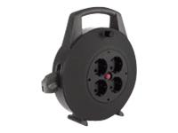 MCAD Câbles et connectiques/Fibre optique 393002