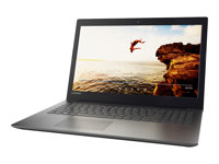 Lenovo IdeaPad 320-15IAP 80XR - Celeron N3350 / 1.1 GHz - Win 10 Home 64-bit