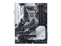 ASUS PRIME Z370-A - Motherboard - ATX