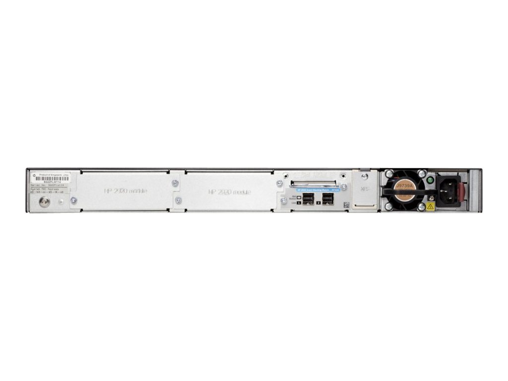Hp J9733a E 2920 2 Port Stacking Module Comms Express