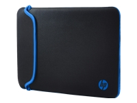HP Accessoires portables V5C27AA#ABB