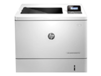 HP Color LaserJet Enterprise M553dn - imprimante - couleur - laser