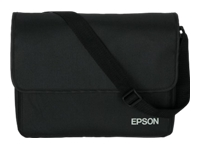 Epson Accessoires pour Projecteurs V12H001K63