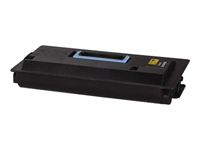 Kyocera Document Solutions  Cartouche toner TK-715