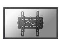Newstar Fixation �crans LED-W120