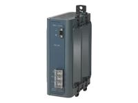 Cisco Produits Cisco PWR-IE3000-AC=