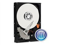 DD Int New Pull MULTIMARCA SATA 3.5 160GB 5400 RPM