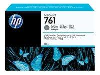 HP HP 761 Dark Grey Ink Cartridge (Original)